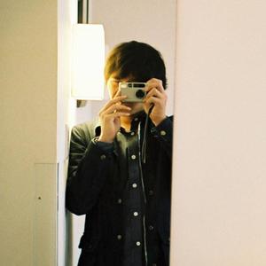 Daisuke Hamada