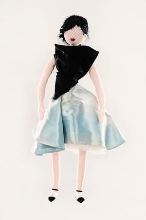 Christian Dior - Lot n°28