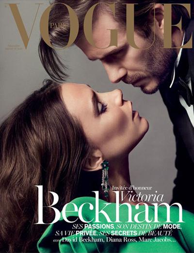 Source: Vogue Paris