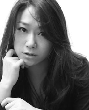 Kyoko Sumikawa