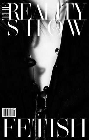 The Reality Show No.5「Fetish」
