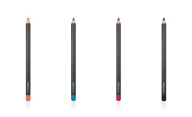 Chromagraphic Pencil