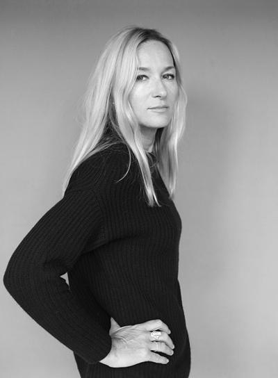 Julie de Libran | © SONIA RYKIEL