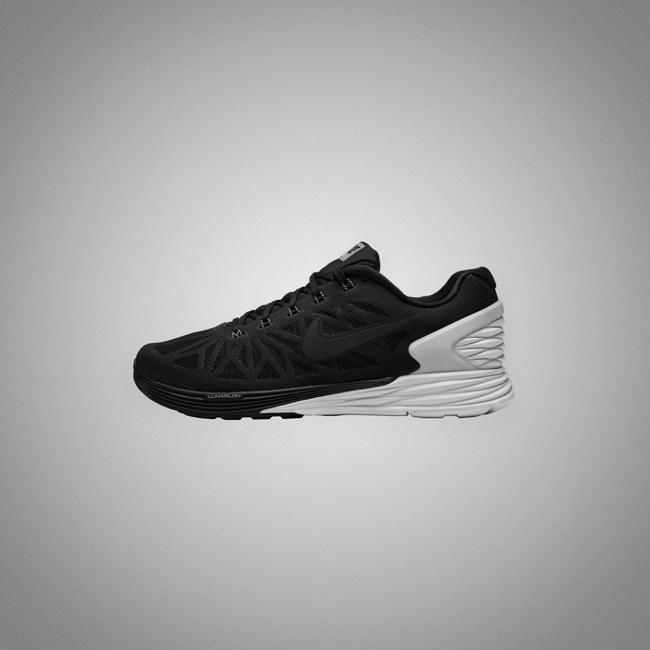 Nike LunarGlide 6 | © Nike