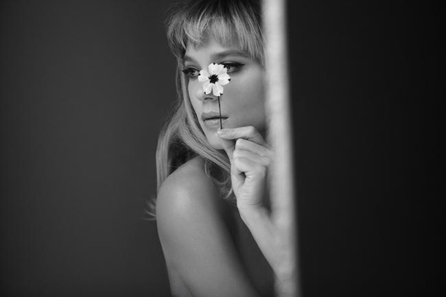 Photography: Steven Meisel | © PRADA