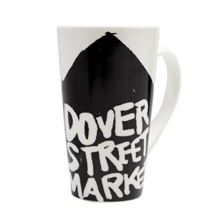 DSM Mug