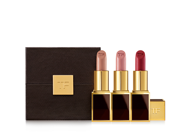 © TOM FORD BEAUTY