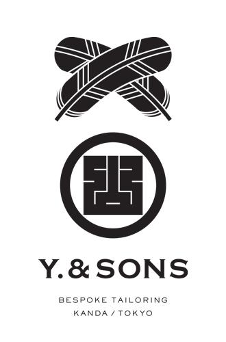 © Y. & SONS