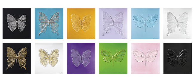 www.lalique.com