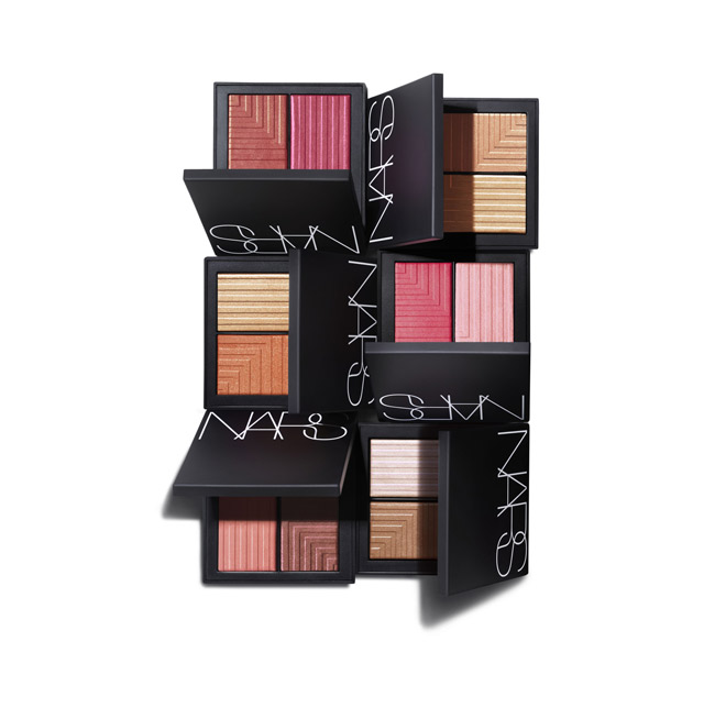 NARS-Dual-Intensity-Blush