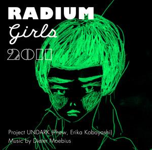 Radium Girls 2011