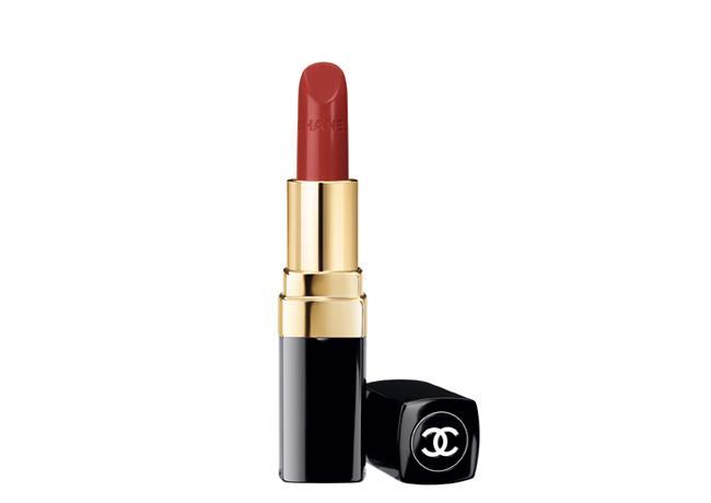 ルージュ ココ 全24色 各¥3,800 ※3月20日から発売 | © Chanel
