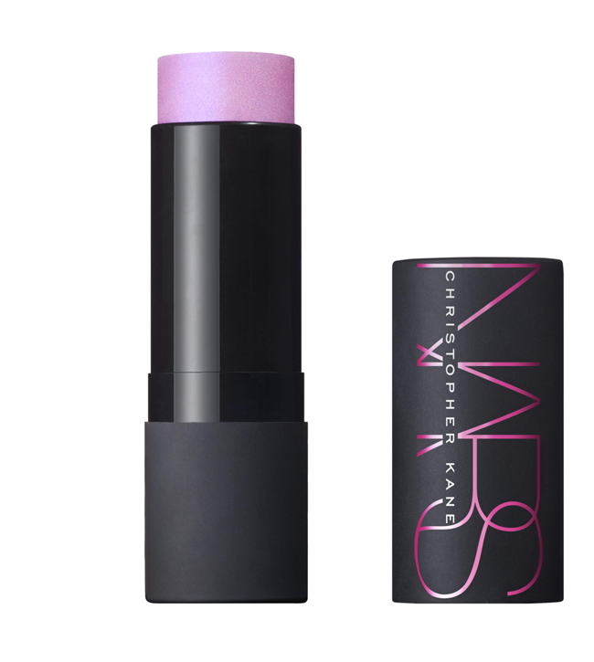 Christopher Kane for NARS Collection