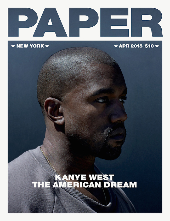 Cover via /www.papermag.com/