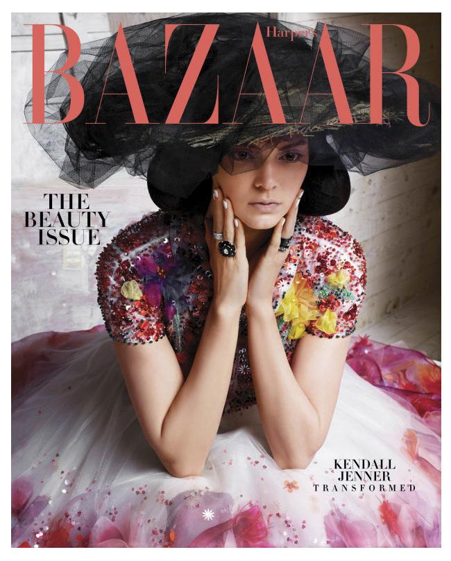 Image via www.harpersbazaar.com