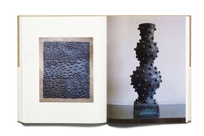 「Peter Schlesinger Sculptures」より抜粋 | © Acne Studios