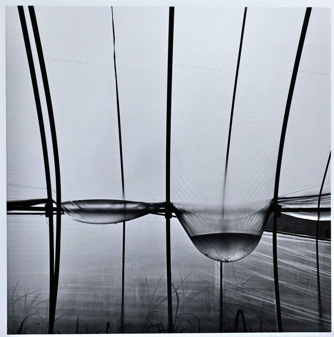 Kozo Miyoshi : Tears of Heaven, 1982