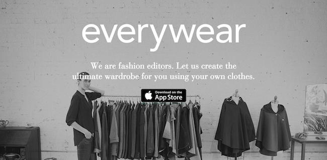 Image via everywearapp.com
