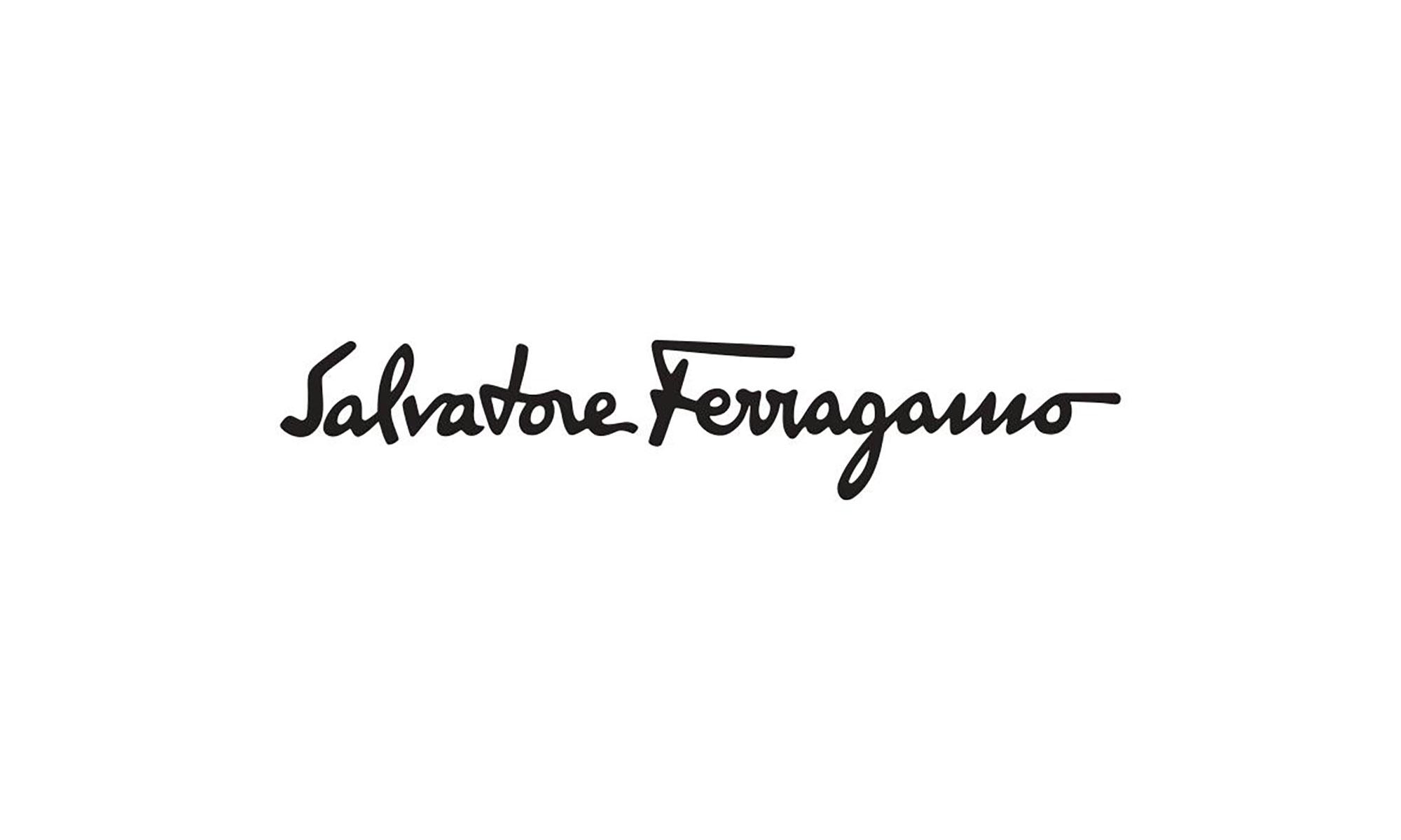 ©︎ Salvatore Ferragamo