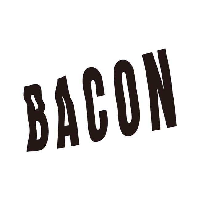bacon_logo