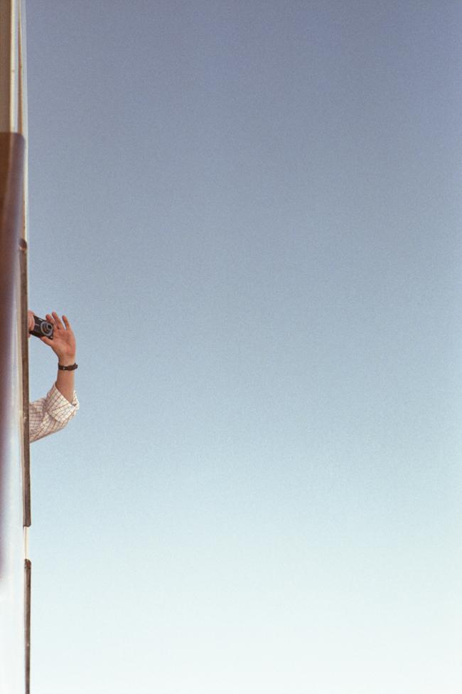 Photography: Nico Perez
