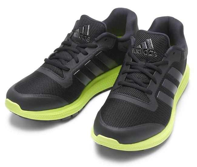 adidas 『energy bounce』 ¥9,900(税別)