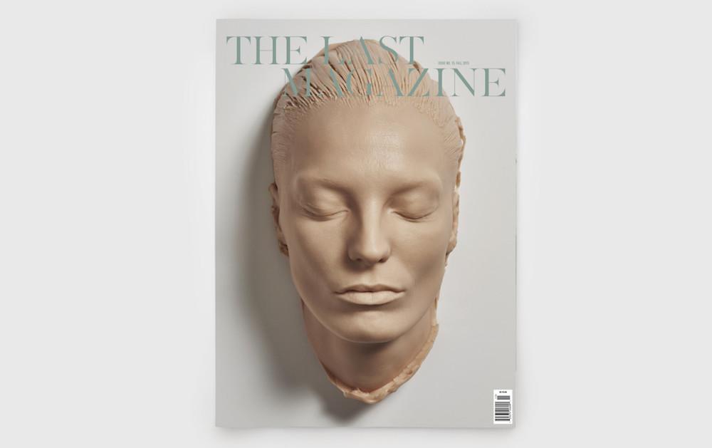 Image via thelast-magazine.com