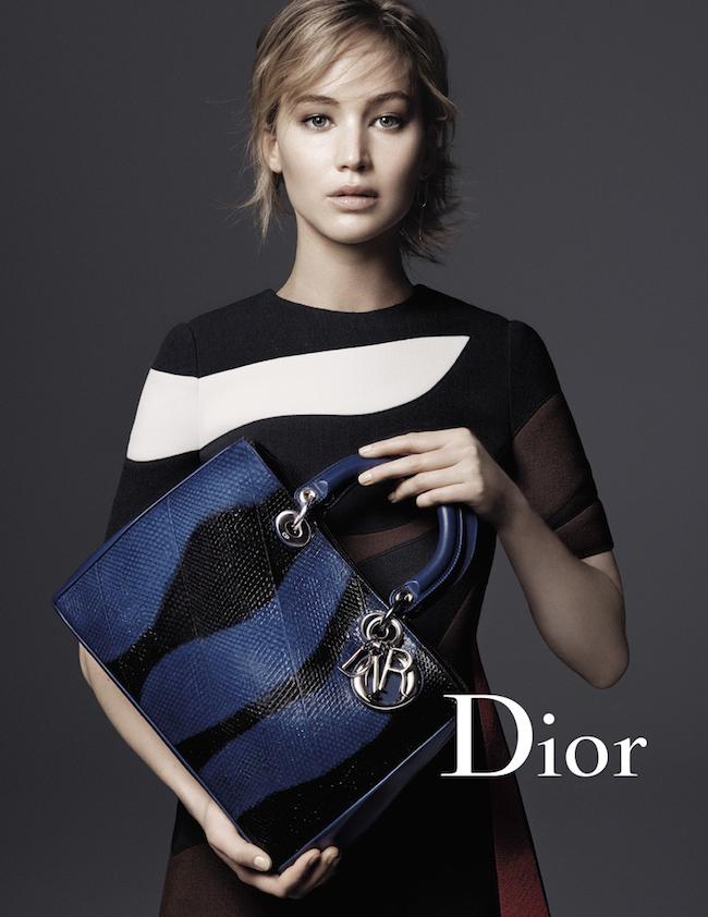 © Dior