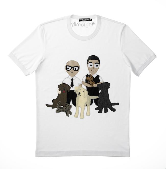 日本限定デザイン Tシャツ ¥ 74,000