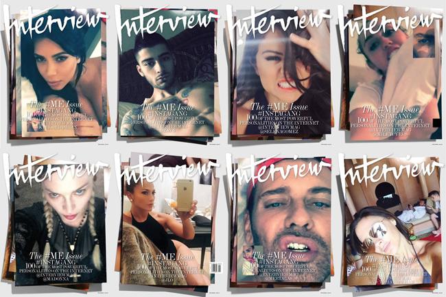 Image via www.interviewmagazine.com