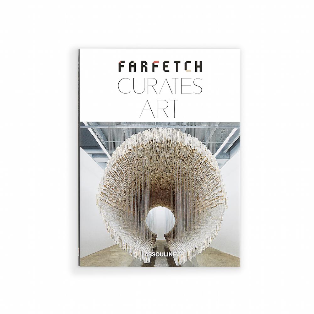 © Farfetch