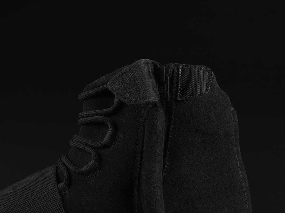 © adidas Originals