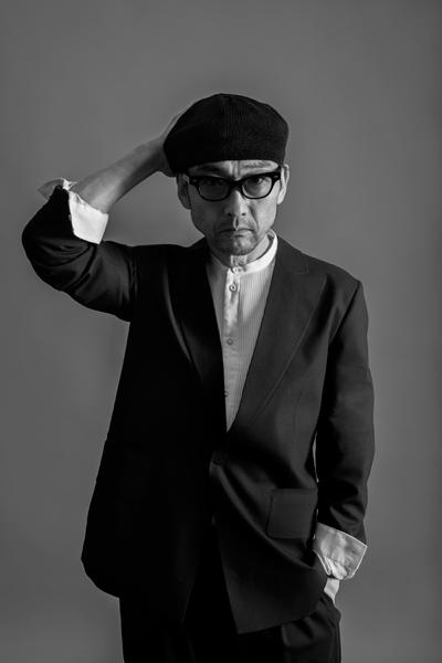 Photography: Yusuke Yamashita | ©The Fashion Post