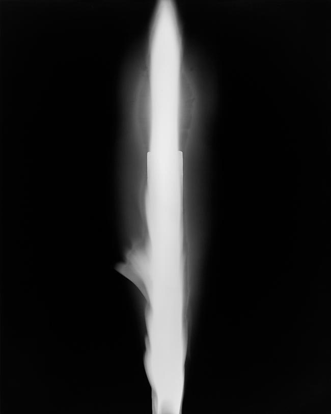 In Praise of Shadows 980806, 1998 (c) Hiroshi Sugimoto/Courtesy of Gallery Koyanagi