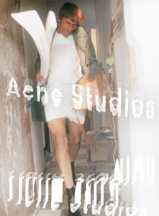 © Acne Studios