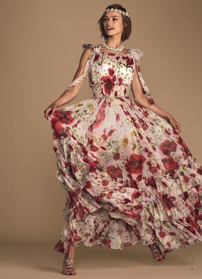 © Dolce&Gabbana