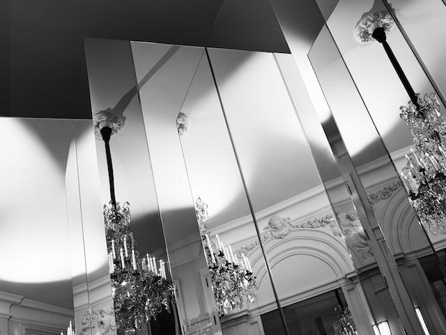 © Saint Laurent