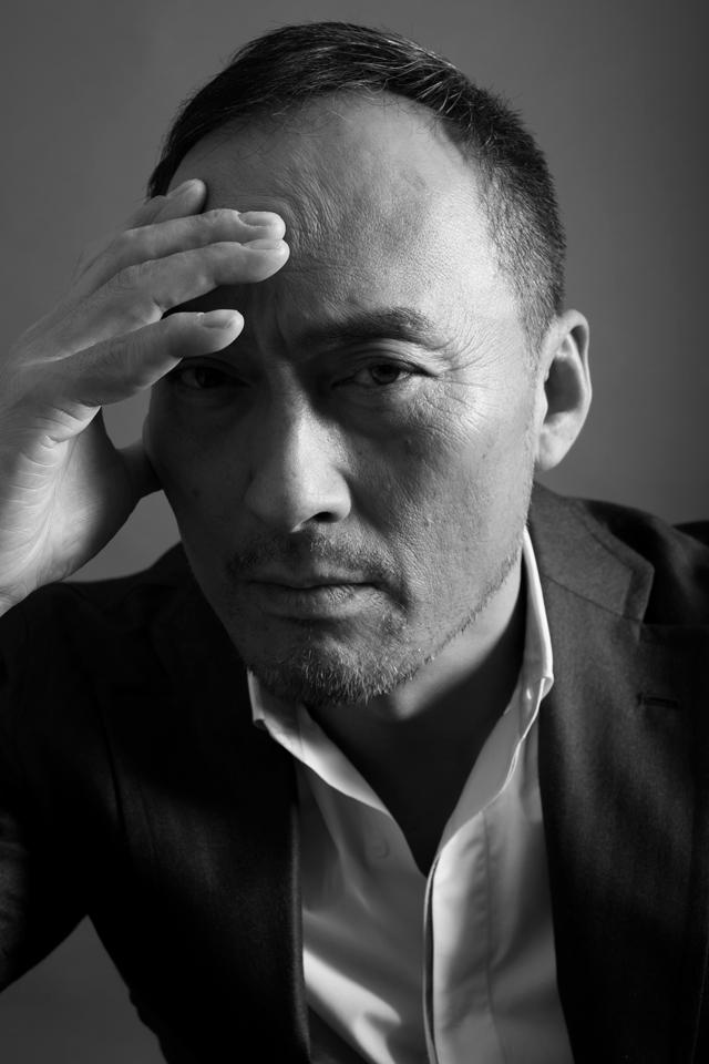Photography: Yusuke Miyashita | © The Fashion Post