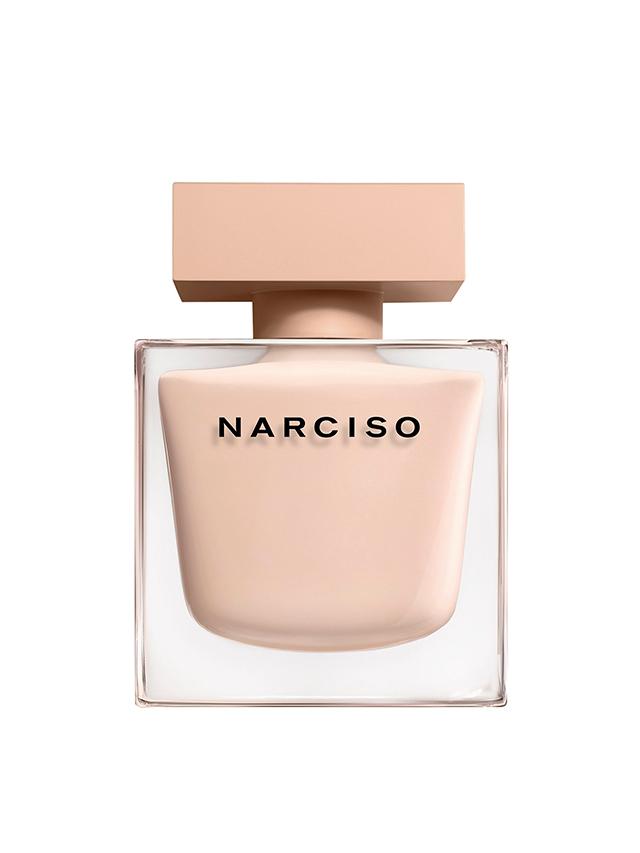 20160608NARCISO-eau-de-parfum-Poudree-PACKSHOT