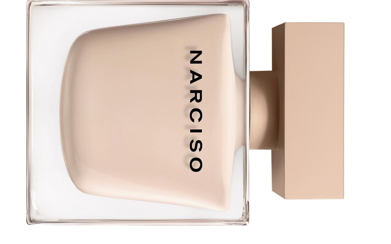 online store c5fde b6a1d Narciso Rodriguez (ナルシソ ロドリゲス) から究極にセクシーな ...