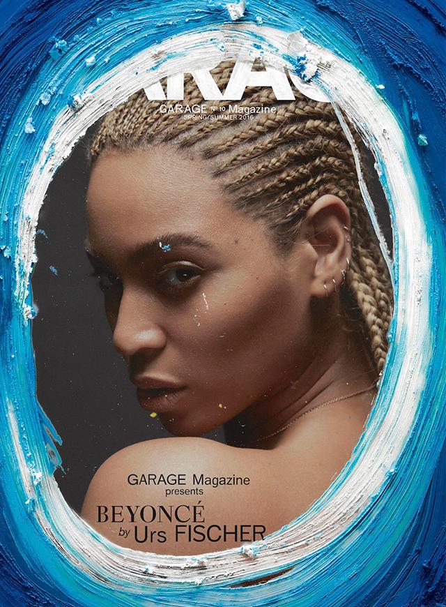 20160719beyonce-garage-magazine-cover-1-small