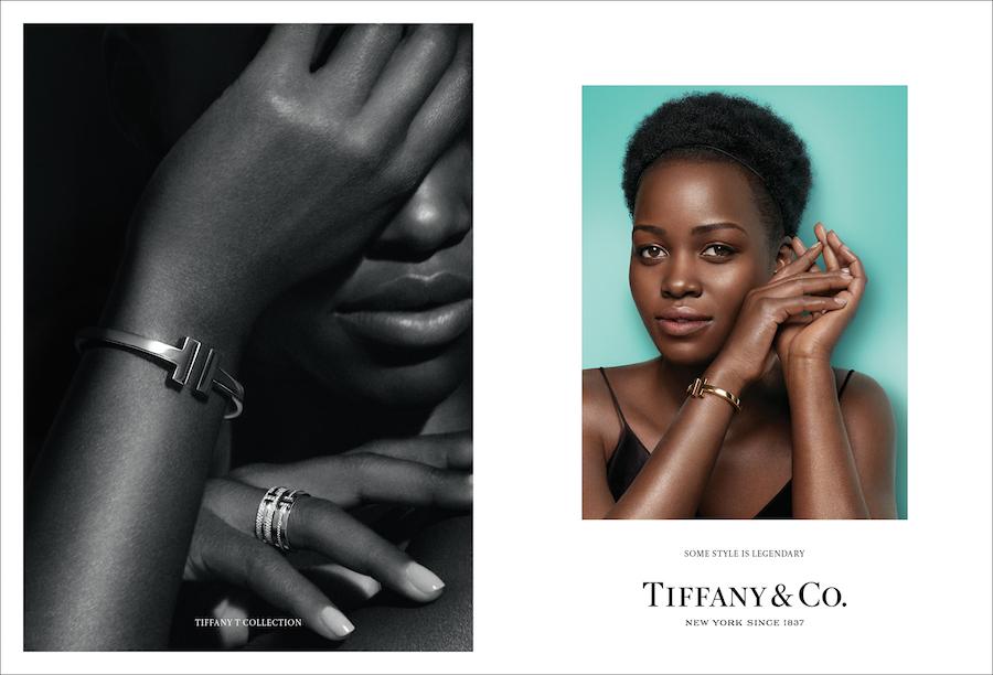 © Tiffany & Co.