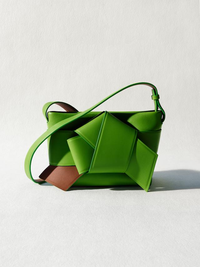 musubi-handbag-122000yen