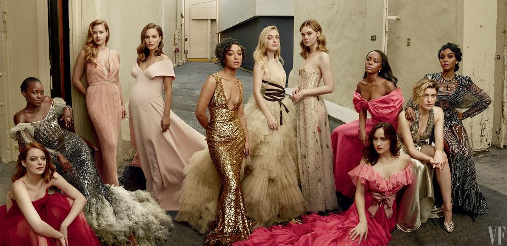 Image via www.vanityfair.com