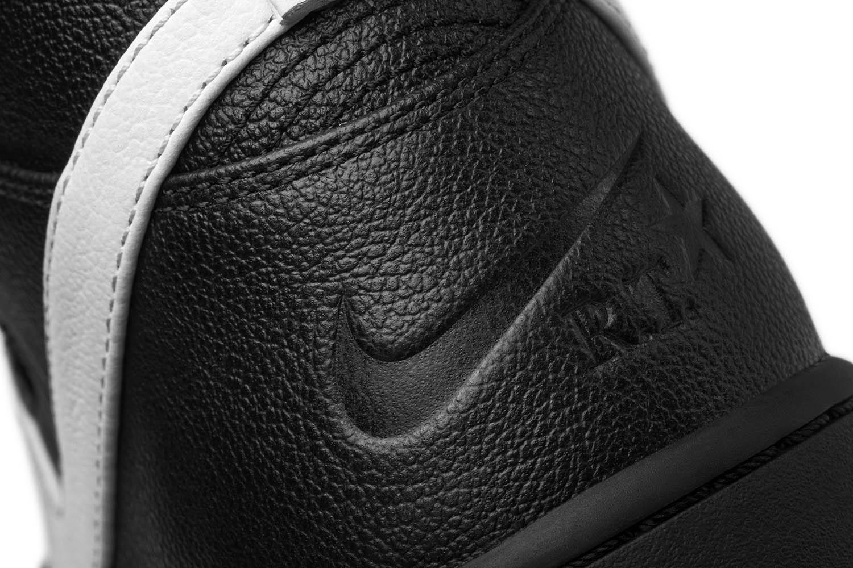 © NikeLab