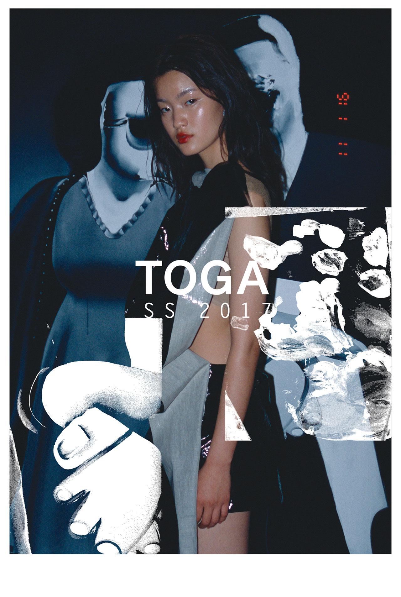 © TOGA