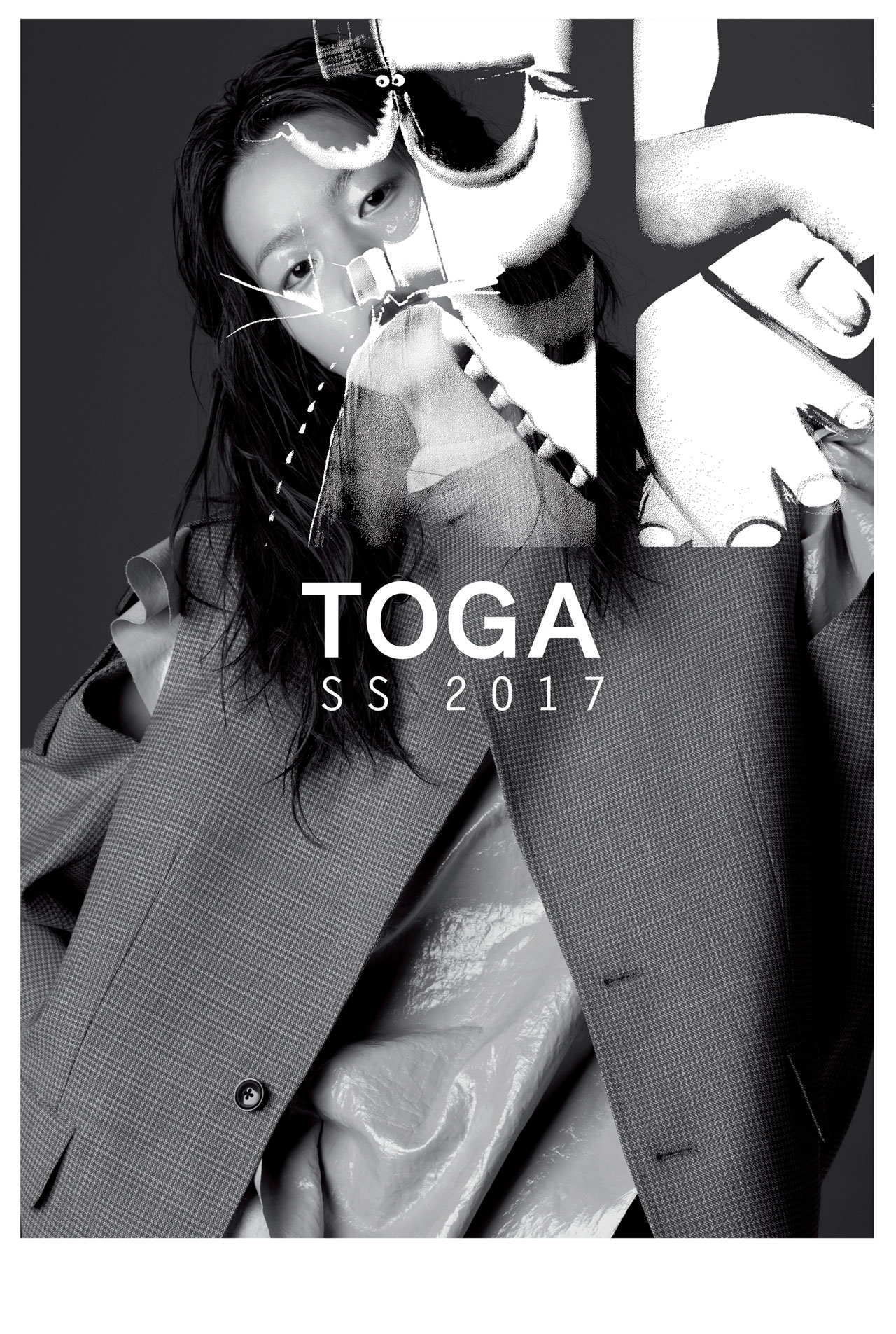 @ TOGA