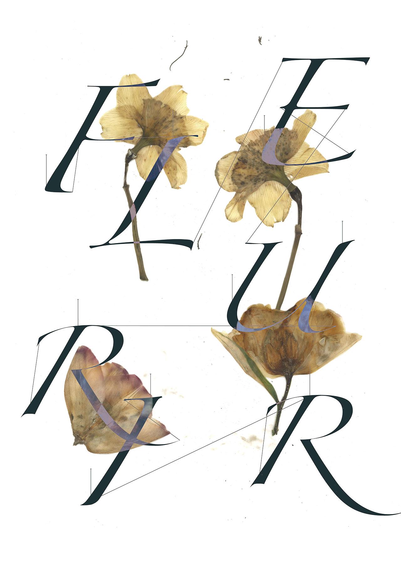 fleurir_poster