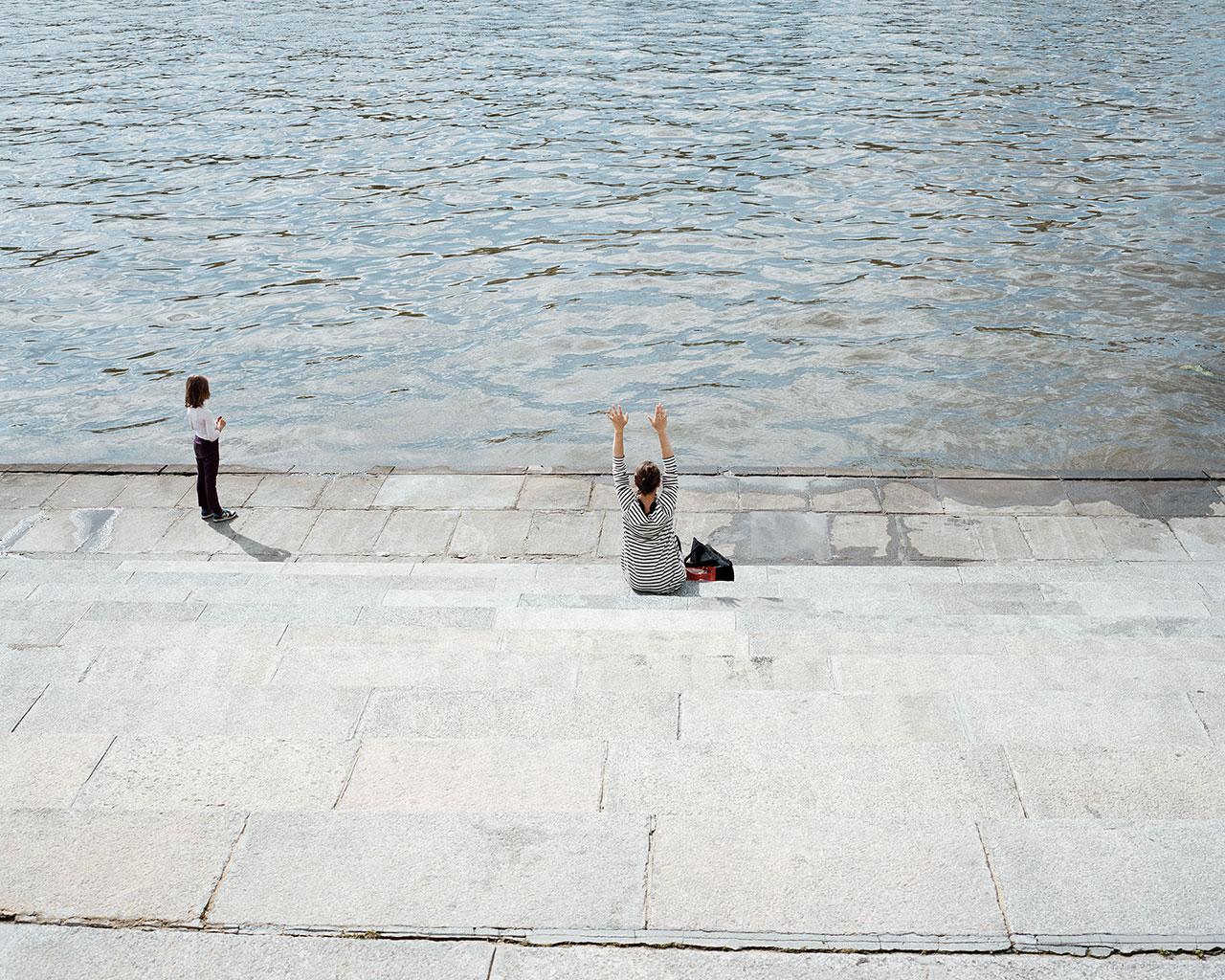 5. Untitled (Moskau), 2014