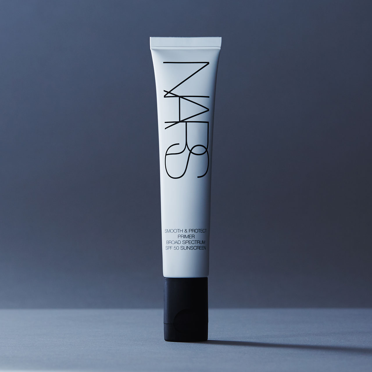 NARS スムース&プロテクトプライマー SPF50 PA++++ 30㎖ ¥4,000